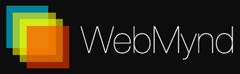 WebMynd · Extension for Firefox' - www_webmynd_com_html_#1