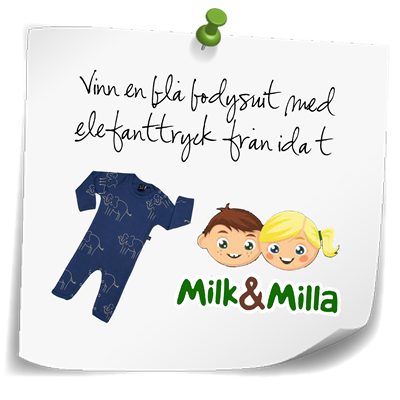 Milk&Milla 01