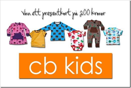 CB Kids 01