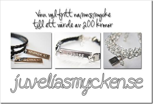 Juvelia Smycken 01