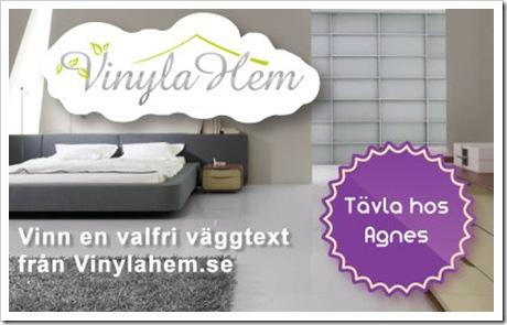 tavla_agnes