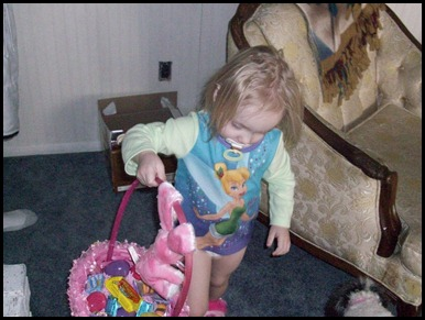 Easter 2010 078