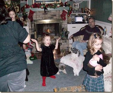 Parrish Christmas  2008 010