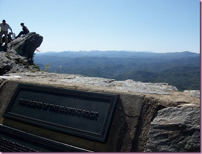 Blowing Rock 049