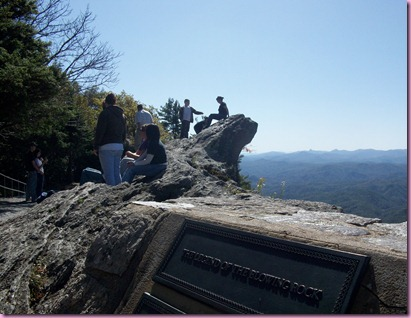 Blowing Rock 050