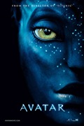 avatar_preview_poster