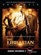 librarian2_poster