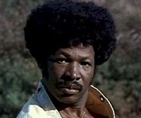 Dolemite is my name.