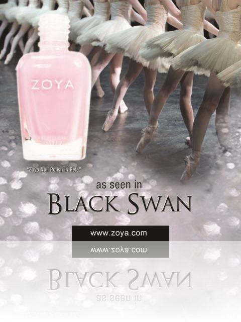 Zoya_Nail_Polish_Black_Swan_6x6_CMYK