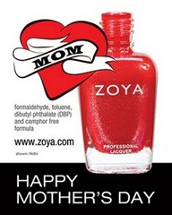 Zoya_Nail_Polish_Nidhi_Happy_Mothers_Day_web