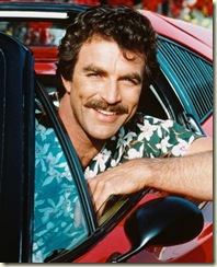 http://www.arbitrage.com/2009/11/moustache-monday-tom-selleck/