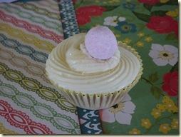 may cupcake