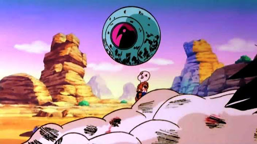 noypiserver.blogspot.com: Dragon Ball Kai Episode 016-017