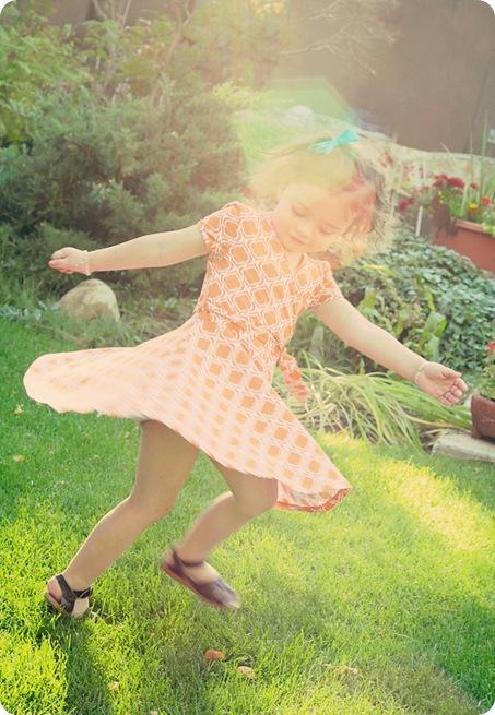 dance spin danceweb