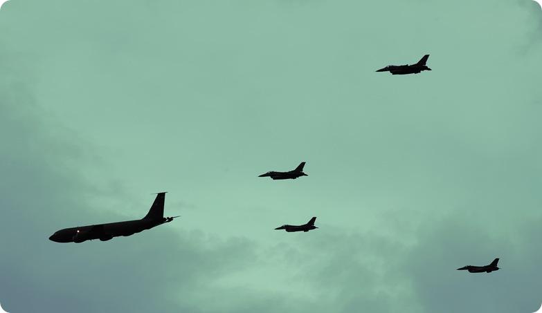flyover4