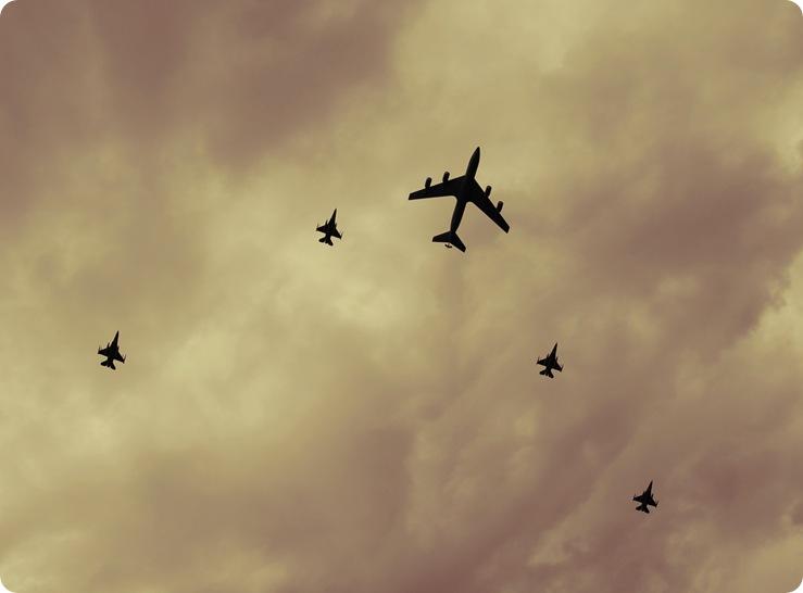 flyover3