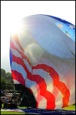 starsandstripesballoon