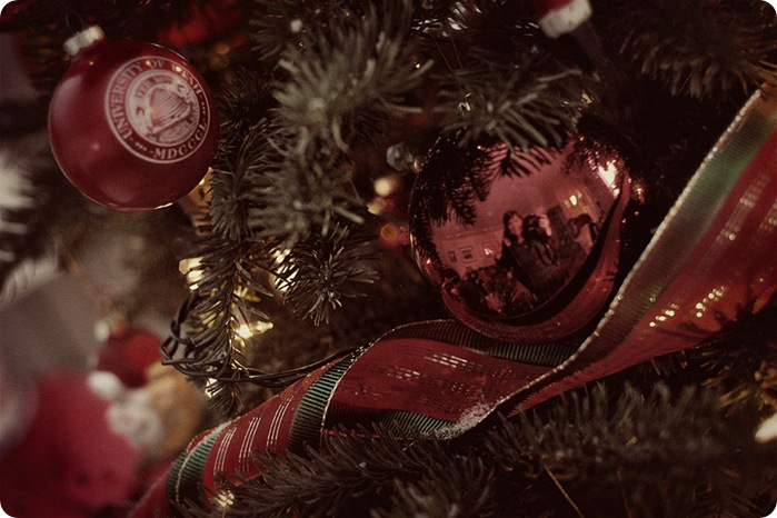 christmashiweb