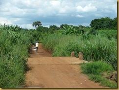 The Road to Ukwe (2)