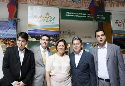 Governadora participa do evento da BNTM - Elisa Elsie (6)
