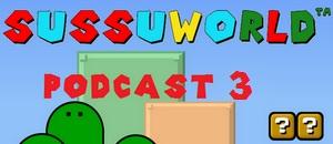 http://lh3.ggpht.com/_AnP7ZkHtPzM/S2Qz6B0mDNI/AAAAAAAAC90/mjjq0TIb_u4/super-world-cartoon-game%20podcast3.jpg