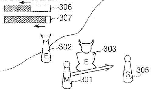 http://lh3.ggpht.com/_AnP7ZkHtPzM/SzzscTSdXKI/AAAAAAAACQY/KUzXJ9A46ho/patente_square.jpg