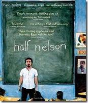 200px-Half_Nelson