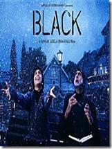 blackhindi