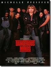 200px-Dangerous_minds
