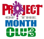project-of-the-month-club
