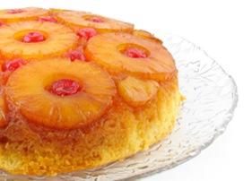 pineapple_cake2
