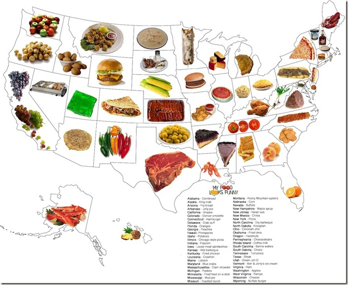 food-state-map1