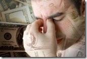 moneyilusion