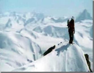 Snowboarding_7601