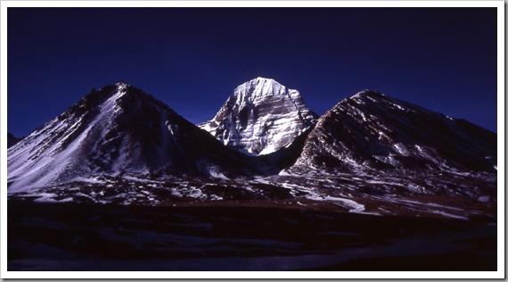 2005_Kailash_Tibet