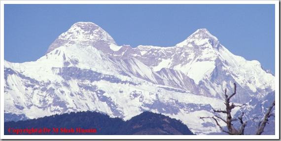 nanda_devi_himalaya_peak_133142345