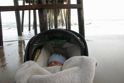 Beach Bums 09