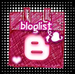 bloglist mas