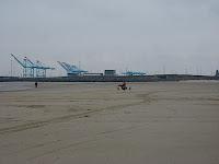zeebrugge001.JPG