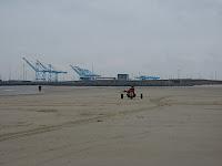 zeebrugge003.JPG