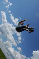 kite029.JPG
