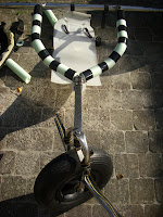 buggy (new) 011.jpg
