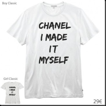 chanel-i-made-it-myself[1]