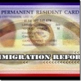 lezgetreal permanent resident card