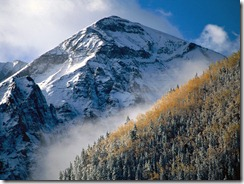 photos-of-October-Snow-San-Juan-Mountains-Telluride-Col-pictures
