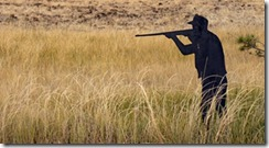 huntersm
