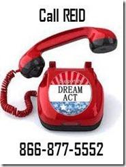 call reid