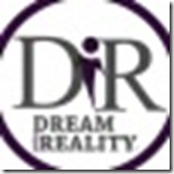 DREAM INTO REALITY II