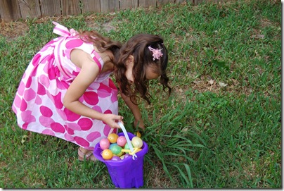 easter 033