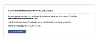 facebook-registro-3